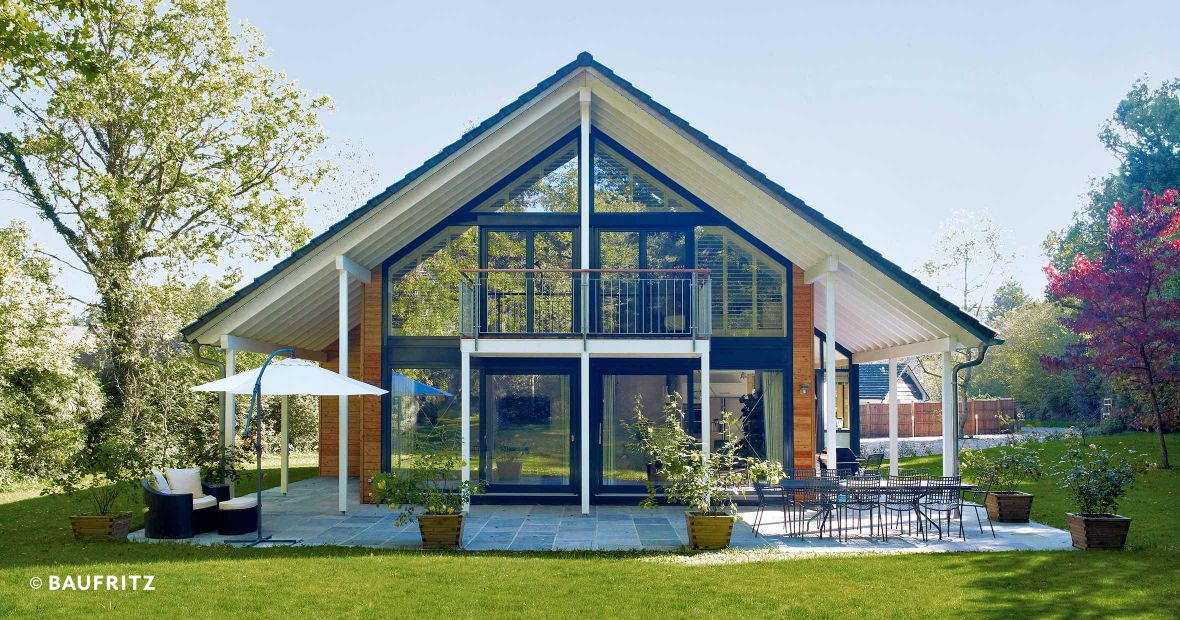 Planmit Entwurf Architektur In Glas on modern home floor plans