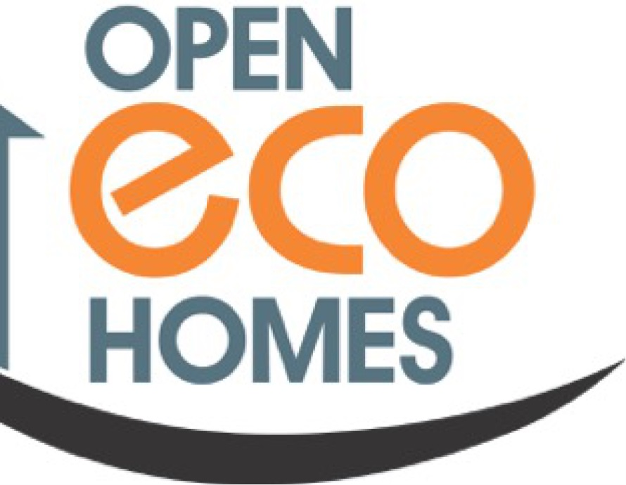 Open Eco Homes