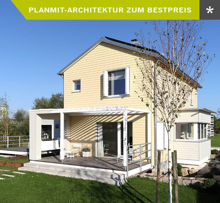 PlanMit Entwurf S1