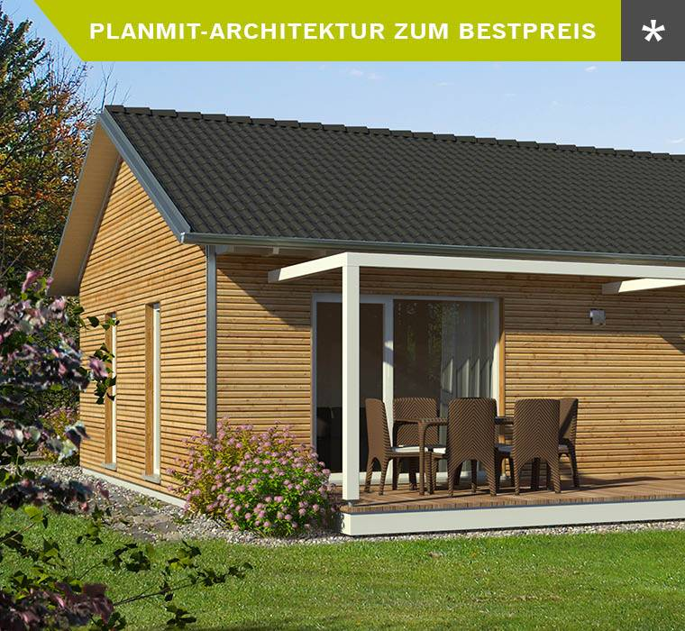 traumhaus planen und kosteng nstig bauen bestpreish user holzhaus vom architekten in kobauweise. Black Bedroom Furniture Sets. Home Design Ideas