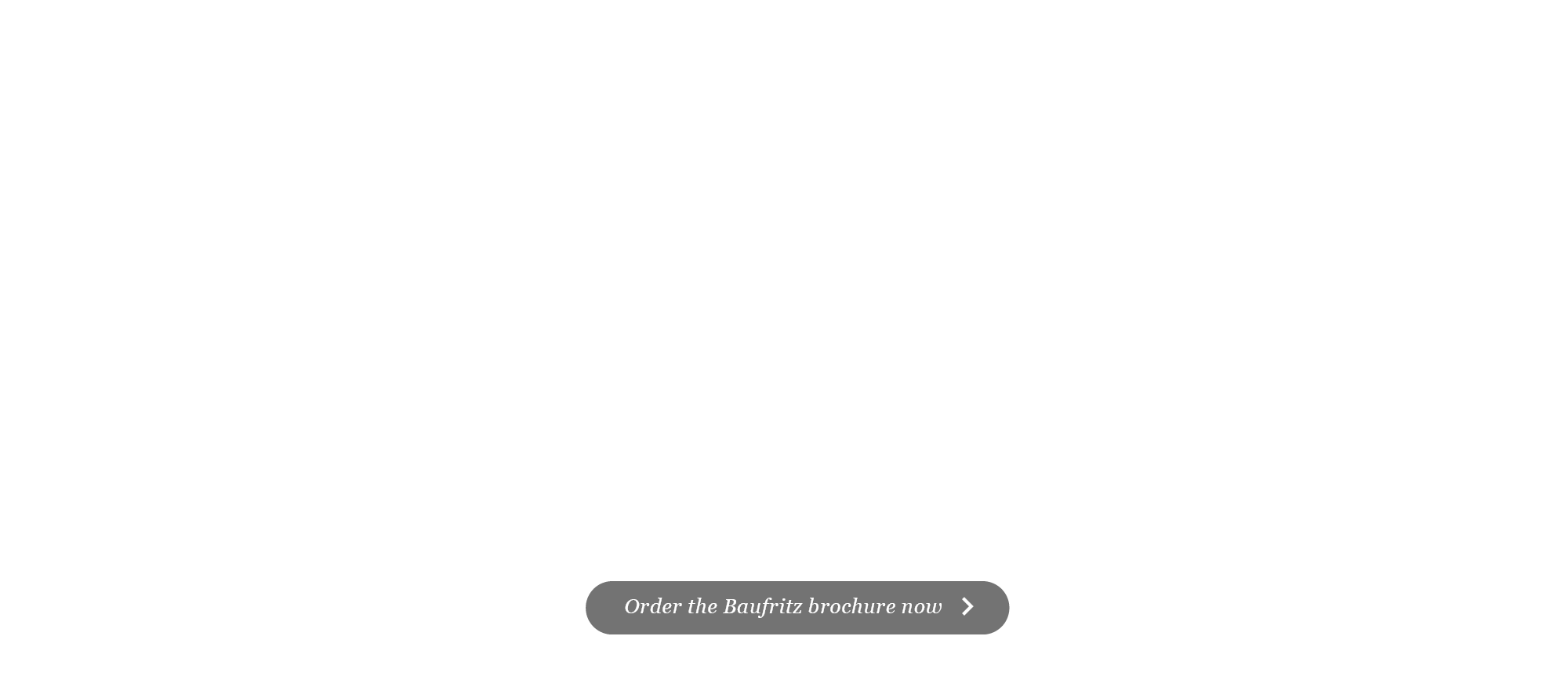 More Baufritz thruths. Order the Baufritz brochure now >