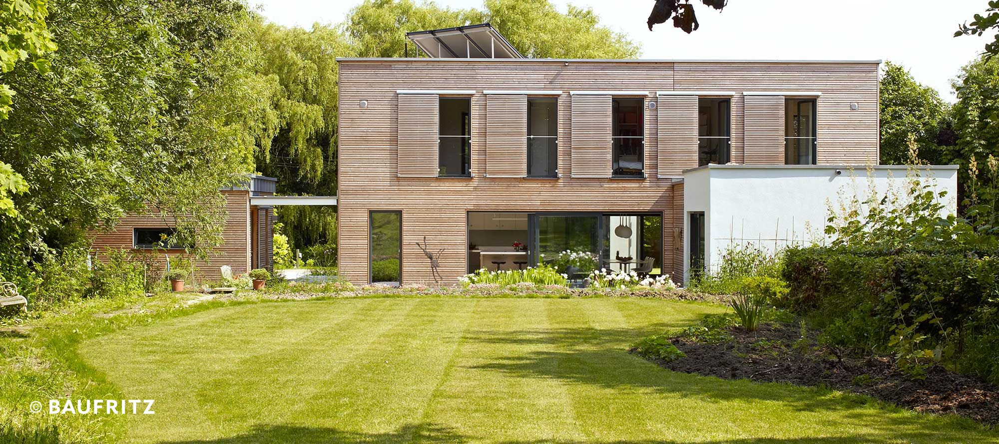 Design Your Own Prefab Home Uk House Style Ideas